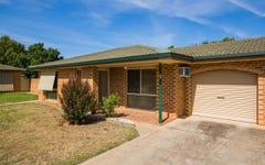 37/160 Forsyth Street, Wagga Wagga NSW