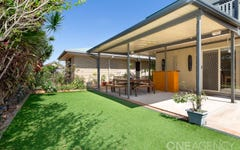 1/568 Oxley Avenue, Scarborough QLD