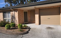1/41 York Street, East Gosford NSW