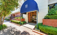 307/55 Harbour Street, Mosman NSW