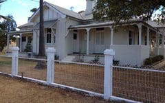 Address available on request, Billimari NSW