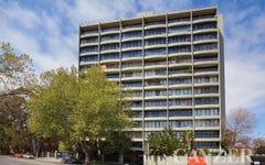 506/81 Queens Road, Melbourne VIC