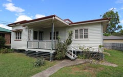 83a South Station Road, Silkstone QLD