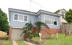 103 Shoalhaven Street, Kiama NSW