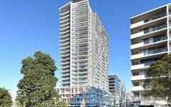 1403/7 Rider Boulevard, Rhodes NSW