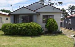 59 Prince Street, Waratah NSW