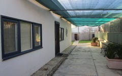 96A Morton Street, Queanbeyan ACT
