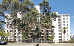 87/60 Forrest Avenue, East Perth WA