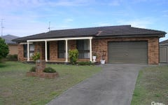 7 Rest Point Parade, Tuncurry NSW