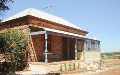 44 Hempel Road, Daveyston SA