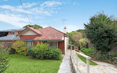 93 Connells Point Road, Hurstville Grove NSW