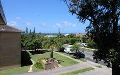12/8 Coonowrin Street, Battery Hill QLD