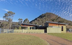 1184 Lambs Valley Road, Lambs Valley NSW