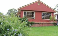94 Taren Road, Caringbah South NSW