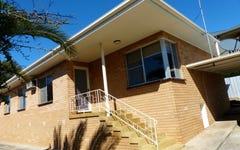 2/521 Small Street, Albury NSW