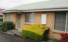 3/31 Connaught Crescent, West Launceston TAS
