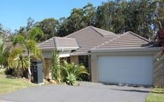 91 Amethyst Way, Port Macquarie NSW