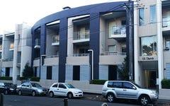 23/119-135 Church Street, Camperdown NSW