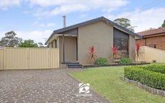 1852 Barkers Lodge Road, Oakdale NSW
