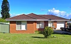 22 Riesling Street, Muswellbrook NSW