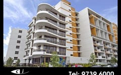 725/60 Walker St., Rhodes NSW
