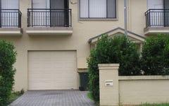 33a Dawson Street, Fairfield Heights NSW