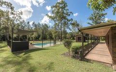 184 Crosby Hill Road, Tanawha QLD