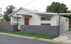 18 Anderson Street, Allenstown QLD