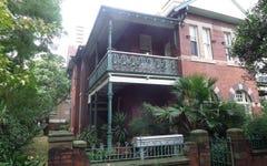 2/9 Watson Street, Neutral Bay NSW