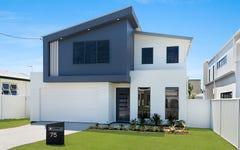75 Palmer Avenue, Golden Beach QLD
