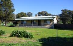 2 Rathmells Lane, Cootamundra NSW