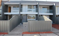 3 / 24B The Avenue, Morwell VIC