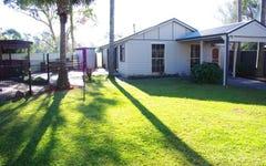 31 Port Erringhi Rd, Ebenezer NSW