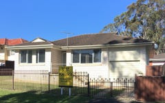 2. Godfrey Avenue, West Hoxton NSW