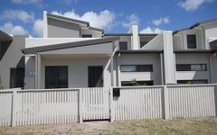 33 Holyoak Street, Oonoonba QLD