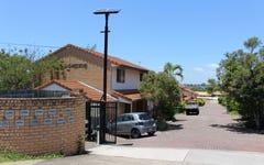 11/136 Smith Rd, Woodridge QLD