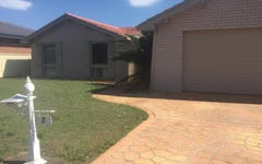 7 Elouera Cres, Forster NSW