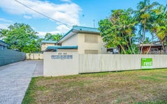2/414-416 Severin Street, Parramatta Park QLD