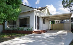 Address available on request, Georges Hall NSW