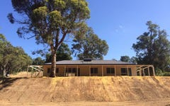 Address available on request, Jarrahdale WA