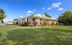 39a James Cook Drive, Sippy Downs QLD
