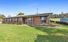 295 Native Rock Road, Railton TAS