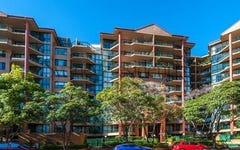 222 2-26 Wattle Crescent, Pyrmont NSW