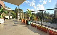 B34, 23 Ray Road, Epping NSW