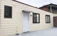 13a Scott Street, Belfield NSW
