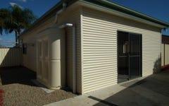 26a Pegasus Street, Erskine Park NSW