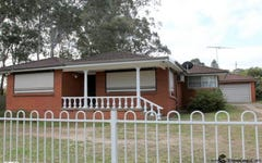 441 Marion St, Georges Hall NSW