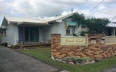 161 Brickwharf Road, Woy Woy NSW
