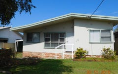 14 Shortland Avenue, Killarney Vale NSW