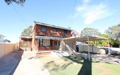 36 Twenty Second Avenue, West Hoxton NSW